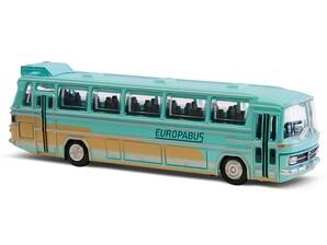 MB O302 Bus Deutsche Touring, 1:160