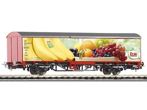 "Güterwagen ""Dole"" DB AG, Ep. VI, H0"