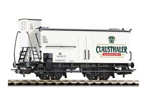 "Bierwagen DB ""Clausthaler"", Ep. III, H0"
