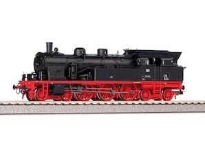 "Dampflok BR 78 ""DB"", Ep. III, H0, GS"