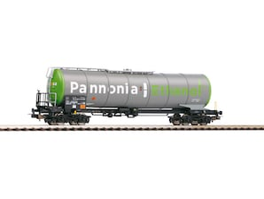 "Knickkesselwagen ""Pannonia"", Ep. VI, H0"