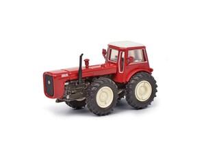 Traktor Steyr 1300, System Dutra, 1:87