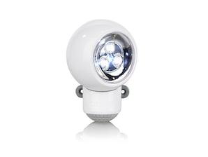 Bild OSRAM LED-Leuchte Spylux