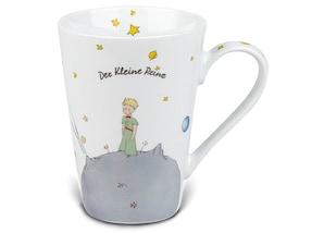 """Tasse """"Der Kleine Prinz"""" Stern"""