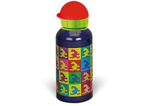 """Trinkflasche """"Felix der Hase"""""""