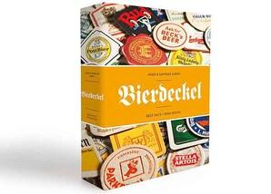 Bierdeckel-Album