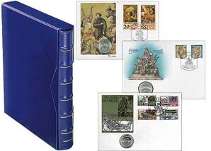 Die Münzbriefe der DDR